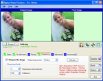 Make your photos look sharper with Digital Photo Finalizer
